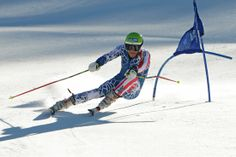 Bode Miller, USA olympic ski team. Eat your way to Olympic Gold! #RoadtoSochi #2014Olympics