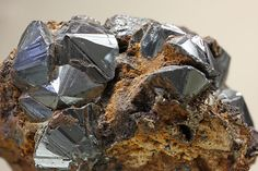 2/17/15 - Tomorrow's Crystal Oracle Card - Hematite. You have gained much wisdom through the years. It is time to put that wisdom to good use.