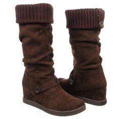 ROXY Women's Toronto Boot- Famous Footwear