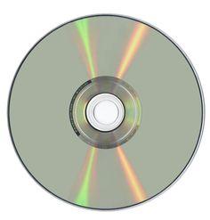 Gravei meu DVD no computador mas ele não lê no aparelho de DVD