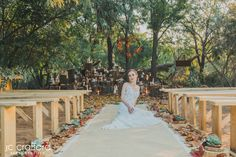Photo taken by JC Crafford Phtotography at Casa-lee Country Lodge. Outdoor Ceremony, Wedding Ceremony, Wedding Venues, Garden Posts, Garden Ideas, Garden Pizza, Boone Hall Plantation, Garden Drawing