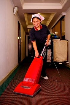 Best Cleaner Jobs Images On Pinterest Cleaning Companies - Waxing floors jobs
