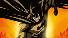 Batman Gotham Knight - 2008 Enter the vision for. Animation Type and Films Original is name Batman Gotham Knight. Bruce Timm, Dc Universe, Batman Gotham Knight, Batman Superhero, Batman Ninja, Superhero Movies, Batman Art, George Newbern, Old Posters