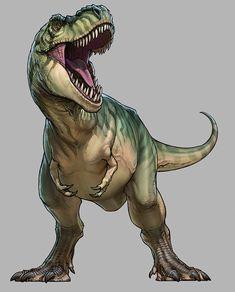 Dinosaur Images, Dinosaur Pictures, Jurassic World Dinosaurs, Jurassic Park World, Dinosaur Drawing, Dinosaur Art, Dinosaur Fight, Dragon Anatomy, Dinosaur Tattoos