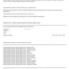 Satışta Müzakere (Pazarlık) Teknikleri Eğitimi KonyaSatışta Müzakere (Pazarlık) Teknikleri Eğitimi Konya TanımıSatışta Müzakere (Pazarlık) Teknikleri Eğitim. http://slidehot.com/resources/satista-muzakere-pazarlik-teknikleri-egitimi-konya.54737/