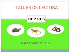 34 best tipologia textual images on pinterest writing atelier and