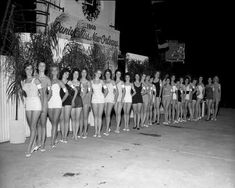Six Flags New Orleans, New Orleans History, Super Club, Louisiana History, Beauty Contest, Lake View, Amusement Park, Southern Style, Over The Years