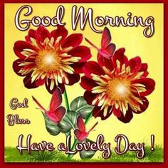 Good morning cards best animation good morning greetings free good morning m4hsunfo