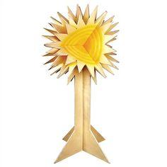 giacomo balla futurist flowers - Google Search
