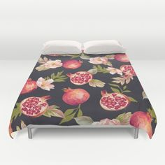 Duvet Covers 20% Off + Free Shipping till 3/31/16. Key Promo Code at Check Out: BMPBBX977V7R