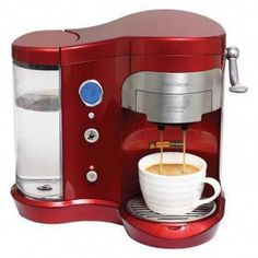 30 Best Coffee Sales images | Coffee, Cup of coffee, Kaffee