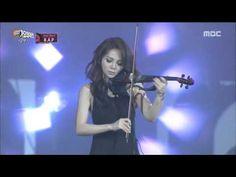 [2015 MBC Music festival] 2015 MBC 가요대제전 - B.A.P - Warrior + Young, Wild & Free 20151231 - YouTube