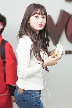 Twice - Jihyo #kpop