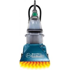 ... Hoover Carpet Cleaner. Buy Now On Amazon.com U003eu003e Http://amzn.to/