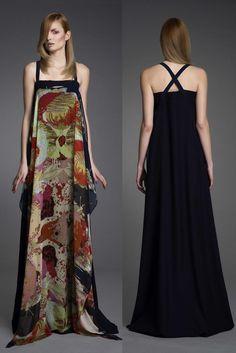 La Formela Fashion Designers, Dresses, Gowns, Dress, Vestidos, Gown, Stylists, Clothing, The Dress