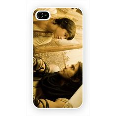 guys, I'm getting an iPhone 4 4s and iPhone 5 Cases