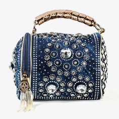Find More Totes Information about Multifunction designer rhinestone bags luxury women handbags delicate diamond women messenger bag travel bags tassel,High Quality bag computer,China bag food Suppliers, Cheap handbag gift bag from pinee chen's store on Aliexpress.com