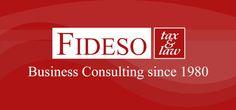 Fideso Marbella www.fideso.com