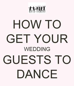 Please contact me if you are looking for a DJ https://www.djpeter.co.za, Photo booth https://www.photobooth.durban, LED Dancefloor http://www.leddancefloor.info, wedding DJ  https://www.kznwedding.dj/dj, Birthday Party DJ https://www.birthdays.durban or Videobooth  https://www.videobooth.durban for your Function, Wedding, Birthday Party, School Function, Corporate Event or  Product activation Wedding List, Brunch Wedding, Diy Wedding Dj, Wedding Favors, Trendy Wedding, Wedding Engagement, Wedding Bells, Dream Wedding, Pool Wedding
