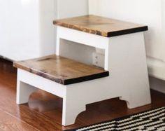 Furniture – Etsy