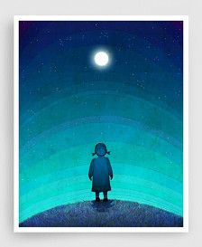 Giclee in Prints & Posters - Etsy Art