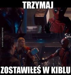 Deadpool humor, marvel funny, marvel movies, marvel avengers, marvel dc c. Marvel Jokes, Marvel Funny, Marvel Vs, Marvel Dc Comics, Deadpool Comics, Deadpool Stuff, Avengers Memes, Deadpool Und Spiderman, Deadpool Funny
