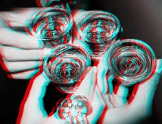 New party alcohol shots girls night ideas Grunge Photography, Party Photography, Photography Ideas, Nail Polish Party, Alcohol Aesthetic, Young Wild Free, Party Shots, Party Rings, Partying Hard