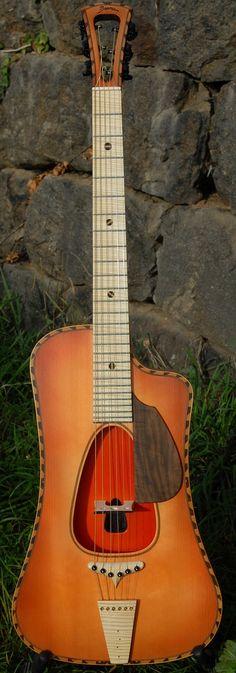 DigitalLife Pro Guitar Capo for 6-String Acoustic Guitar//Electric Guitar//Bass//Ukulele Ghost Finger Guitar Capo Guitar Clamp Capo