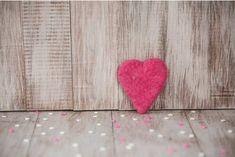 Valentine Photography  Backgrounds  Sweety Heart  by katehome2014