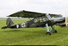 Slepcev Storch aircraft picture
