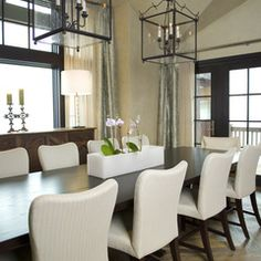 Dining Room Lantern Design Ideas Pictures Remodel And Decor
