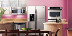 Appliance Service is a family managed Appliance Repair Washington DC. We service and repair most brands of major household appliances including Refrigerator Repair, Diswasher Repair, Oven Repair etc.
