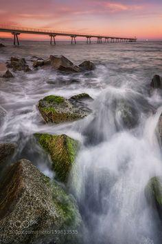 MOVEMENT by Lluisdeharo #Landscapes #Landscapephotography #Nature #Travel #photography #pictureoftheday #photooftheday #photooftheweek #trending #trendingnow #picoftheday #picoftheweek