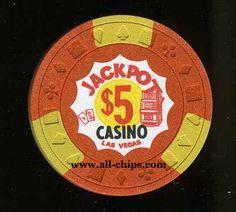 Big Win Money at On the internet Casino