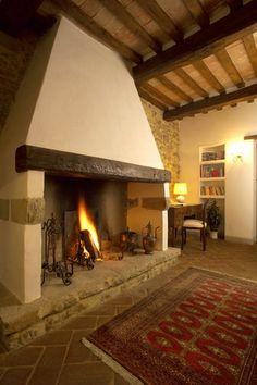 Risultato della ricerca immagini di Google per http://www.agriturismo.pg.it/agriturismi/citta-di-castello/hotel-charme-relax/CAMINO.jpg