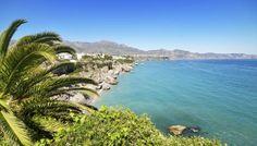 4*-Urlaub in Spanien - super preiswert an die Costa del Sol! 8 Tage ab 289 € | Urlaubsheld