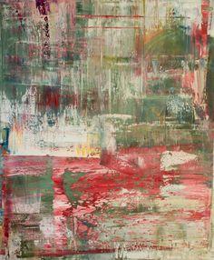 Original Abstract Painting by Vano Kloe Abstract Styles, Abstract Art, Abstract Paintings, Gerhard Richter Painting, Oil Painting On Canvas, Canvas Art, Sam Francis, Original Paintings, Original Art