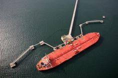 According to state media in Russia, the country's oil minister has upped the ante on how much the country will cut out of its production…