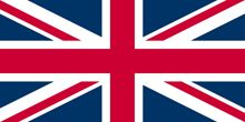 United Kingdom Union Jack Sleeved Courtesy Flag ideal for Boats x Commonwealth, Creative Toys For Kids, Geography Quiz, Eyebrow Serum, Shopping Games, Uk Flag, Flags Of The World, Flag Banners, London Hotels