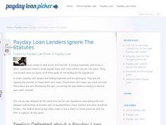 H schoenberg cash loans image 3
