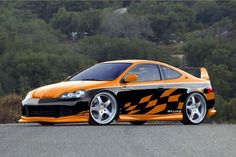 Cool Exotic Cars | ... exotic sports cars sports cars by definition are borderline racing