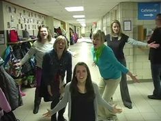 7 Ways to Help Avoid Testing Meltdowns - Comprehension Connection Teacher Humor, School Teacher, Test Taking Strategies, Anxiety Attacks Symptoms, Study Test, Test Anxiety, Study Skills, School Psychology, Fifth Grade