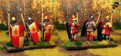 HotT-Hammer Bretonnians! - Page 2 - Fanaticus Forum