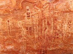 150506_JTSk_9742_d   by panafoot Grand Canyon National Park, National Parks, Cottonwood Canyon, Early Humans, Down The River, Human Art, Ancient Aliens, Rafting, Rock Art