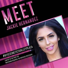 BAKERSFIELD, CALIFORNIA nos vemos este sábado 25 de Marzo 💕 Mis Barbies y Kens si viven por el area ahí los estaré esperando de 2 a 4pm 😊 en la tienda @nyxcosmetics #ladyloungedotnet