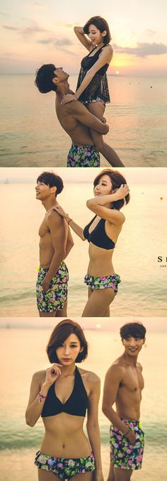 762e7850dc Bikini 2016 Tankini Swimsuits Women Bathing Suit Push Up Swim Wear New Honeymoon  Couple Loaded Sexy