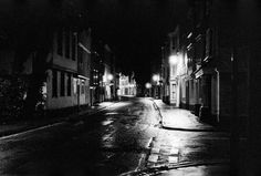This is my favourite picture I've ever taken of Oxford - it's Holywell Street, some rainy night. I err, I'm super proud of it because night photography is really hard and I was ... uh ... incredibly fucking depressed and it kind of captures my mood. But here is something beautiful from that regardless. Rainy Night, Really Hard, My Mood, Something Beautiful, Night Photography, Depressed, Oxford, Street, Pictures