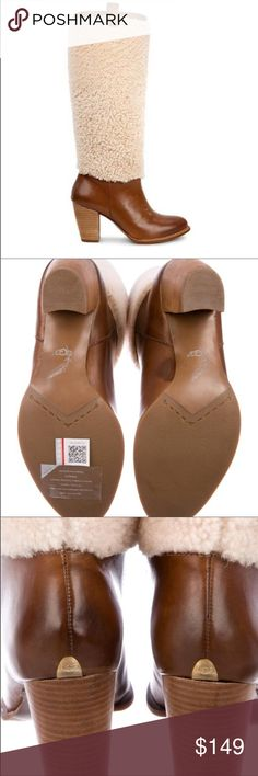 55e8375b3dc 13 Best ugg usa images in 2013 | Ugg boots cheap, Classic ugg boots ...
