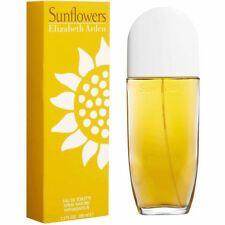 26 Ideas De Fragancias Fragancia Perfume Perfume De Mujer