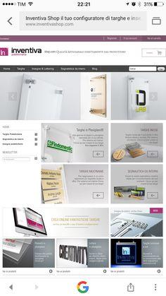 #home inventivashop E Commerce, Home, Ecommerce, Ad Home, Homes, Haus, Houses